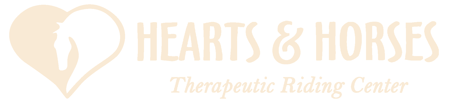 Hearts & Horses Therapeutic Riding Center